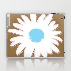 Daisy #1 Laptop & iPad Skin