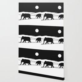 Elephants Dream II Wallpaper