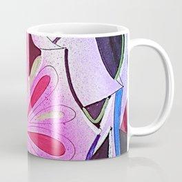 CRÁNEOS 27 Coffee Mug
