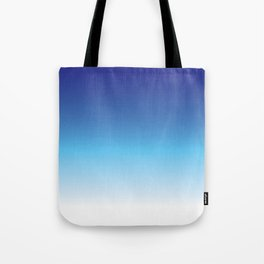 DRIFT:04 Tote Bag