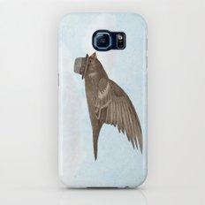 Old Soul Slim Case Galaxy S6