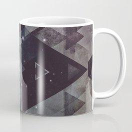 tyx tryy Coffee Mug