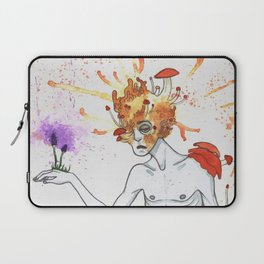 Mutation Laptop Sleeve