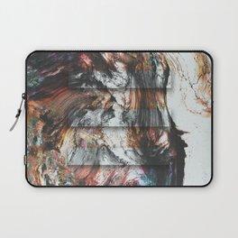 mesa 04 Laptop Sleeve