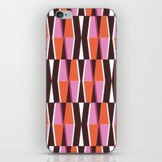 Dayo iPhone & iPod Skin