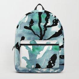 Bladder Wrack Backpack