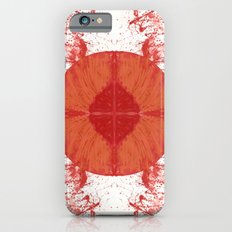 Sunday bloody sunday Slim Case iPhone 6s