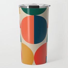 Luna II Travel Mug