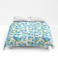 vintage 22 Comforters