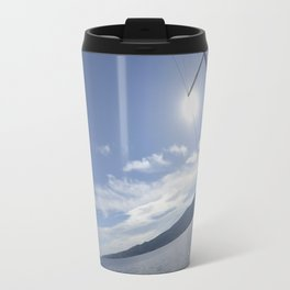 Aegean 2 Travel Mug