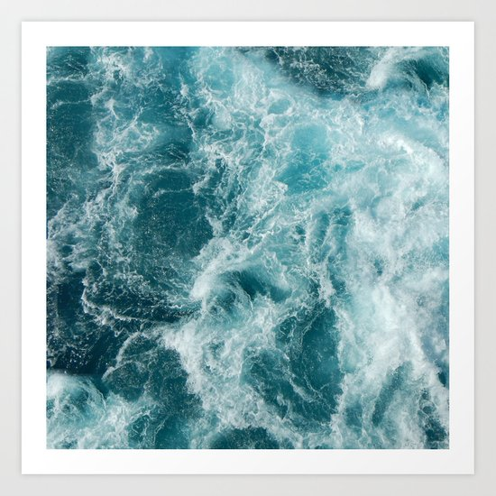 Wall Art Prints art prints | society6