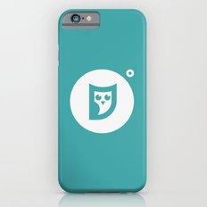 OMG Apparel Slim Case iPhone 6s