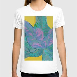 Through the Forest T-shirt