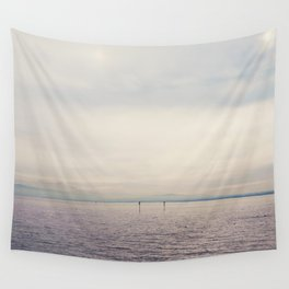 my kind of landscape ... Wall Tapestry