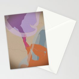 Sistine Mixture Stationery Cards