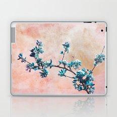 FIRST SPRING Laptop & iPad Skin
