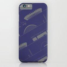 Belo Horizonte I Slim Case iPhone 6s