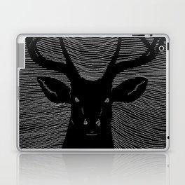 Deerest Laptop & iPad Skin