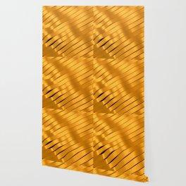 Goldie XIII Wallpaper