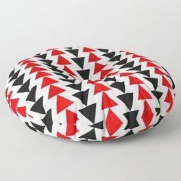 Endure Floor Pillow