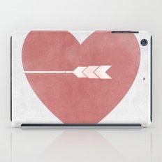 half of you iPad Case