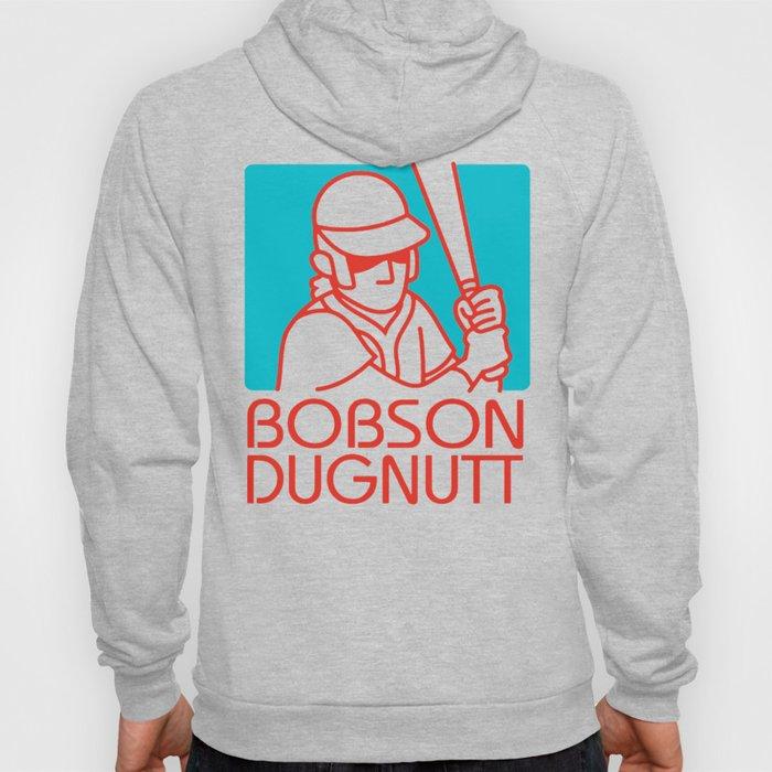 Bobson Dugnutt Hoody