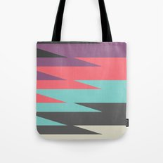 Vitan Tote Bag