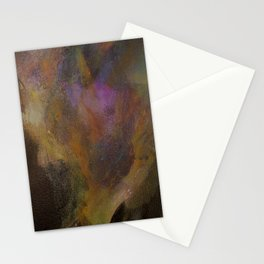 Cygnus Stationery Cards