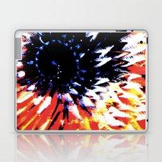 CoralColour Laptop & iPad Skin