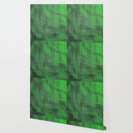 Pick-Me-Up Wallpaper