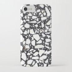 Terrazzo Slim Case iPhone 7