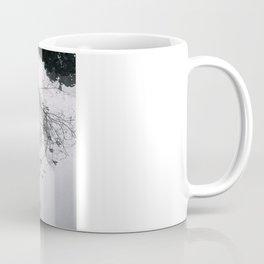 The Hair Coffee Mug