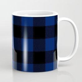 For the boys. Coffee Mug