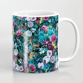 Night Garden Rc Coffee Mug
