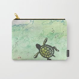 Odyssey Turtle Carry-All Pouch