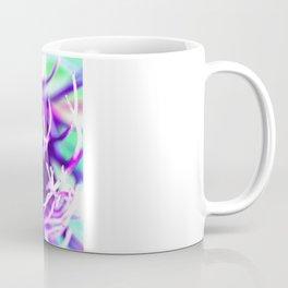 Shooting Stars Coffee Mug