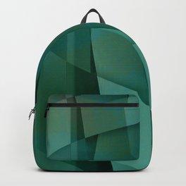 Gattaca Backpack