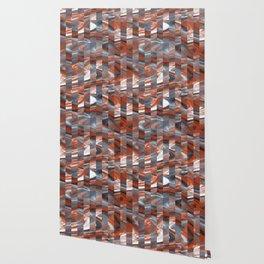 Abstract 458 Wallpaper