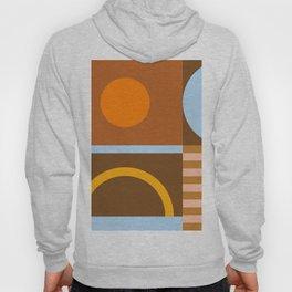 Abstraction_SHAPE_BALANCE_POP_ART_Minimalism_005BB Hoody