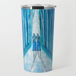 Amani Travel Mug