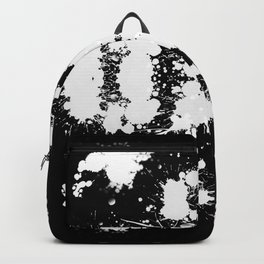 Rorschach 7 Backpack
