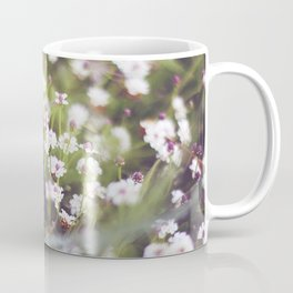 Meadow Coffee Mug