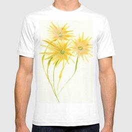 Marigolds T-shirt