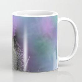 little pleasures of nature -164- Coffee Mug