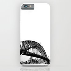 sydney Slim Case iPhone 6