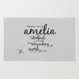Amelia Rug