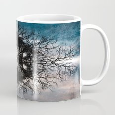 TESSELATE Mug