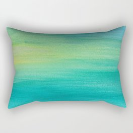 Ocean Series, 4 Rectangular Pillow