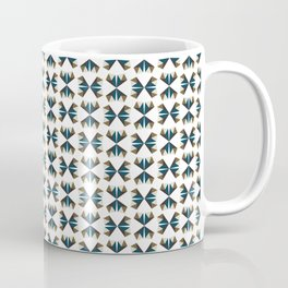 Palace Coffee Mug