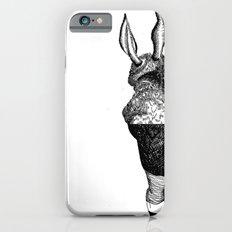 Human animal 2 iPhone 6s Slim Case